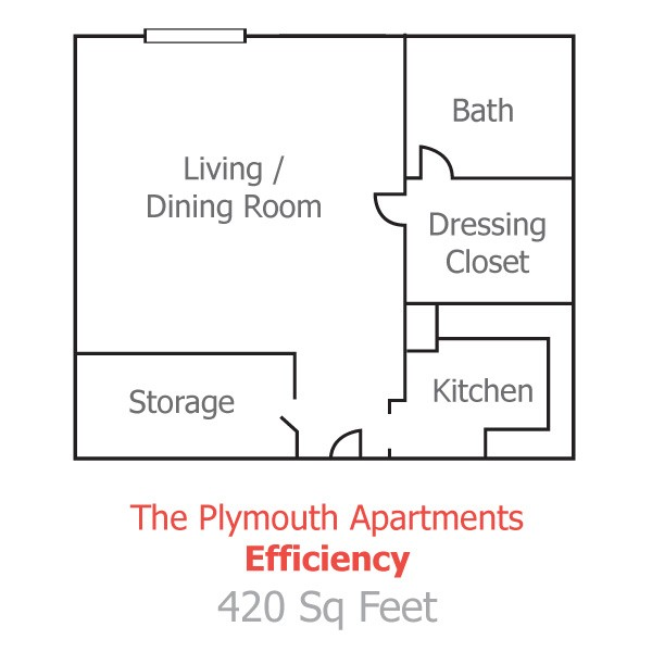 Plymouth-Floorplans-Efficiency